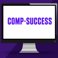 CompSuccess