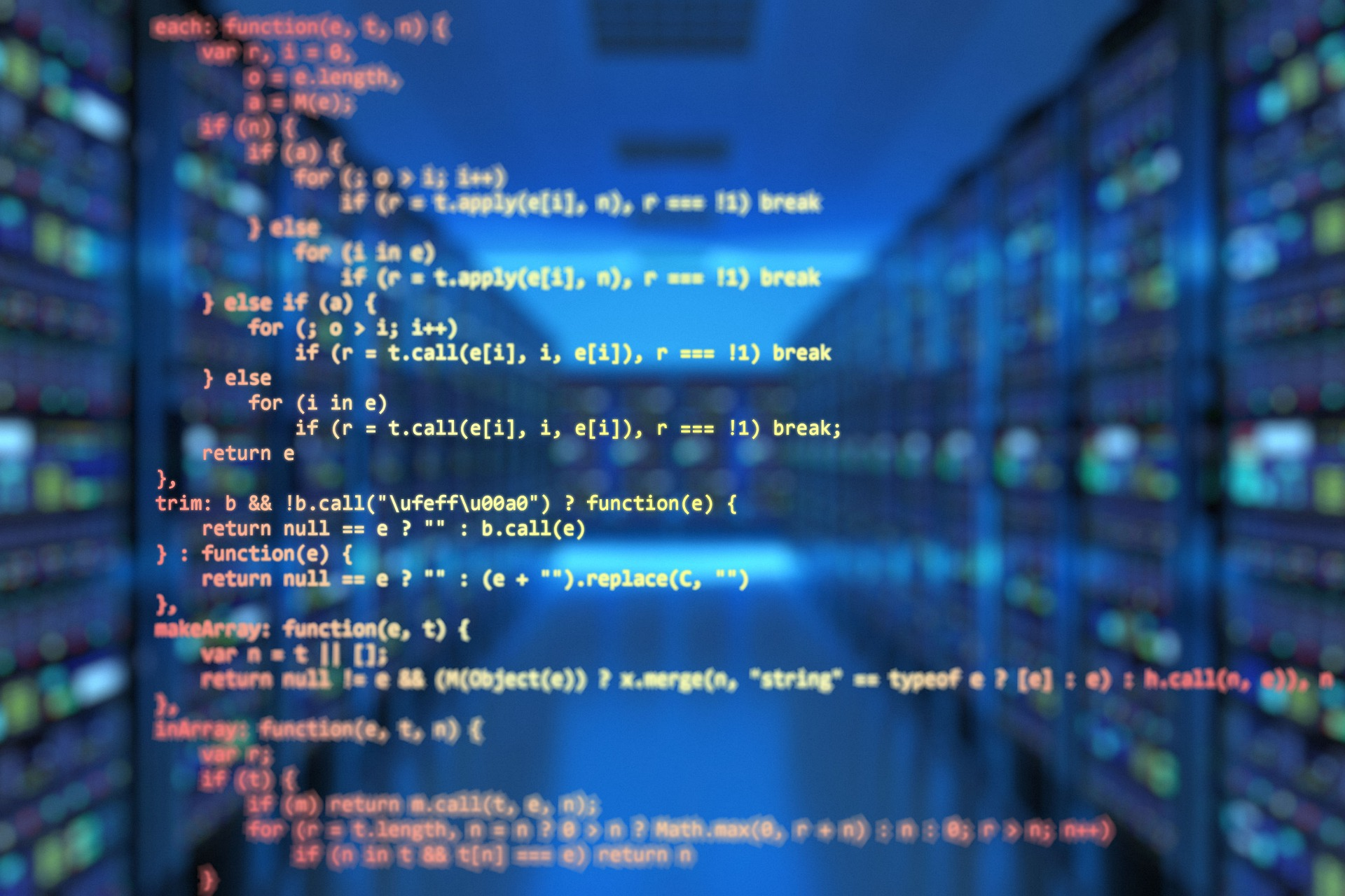 Is Ruby a high-level programming language
