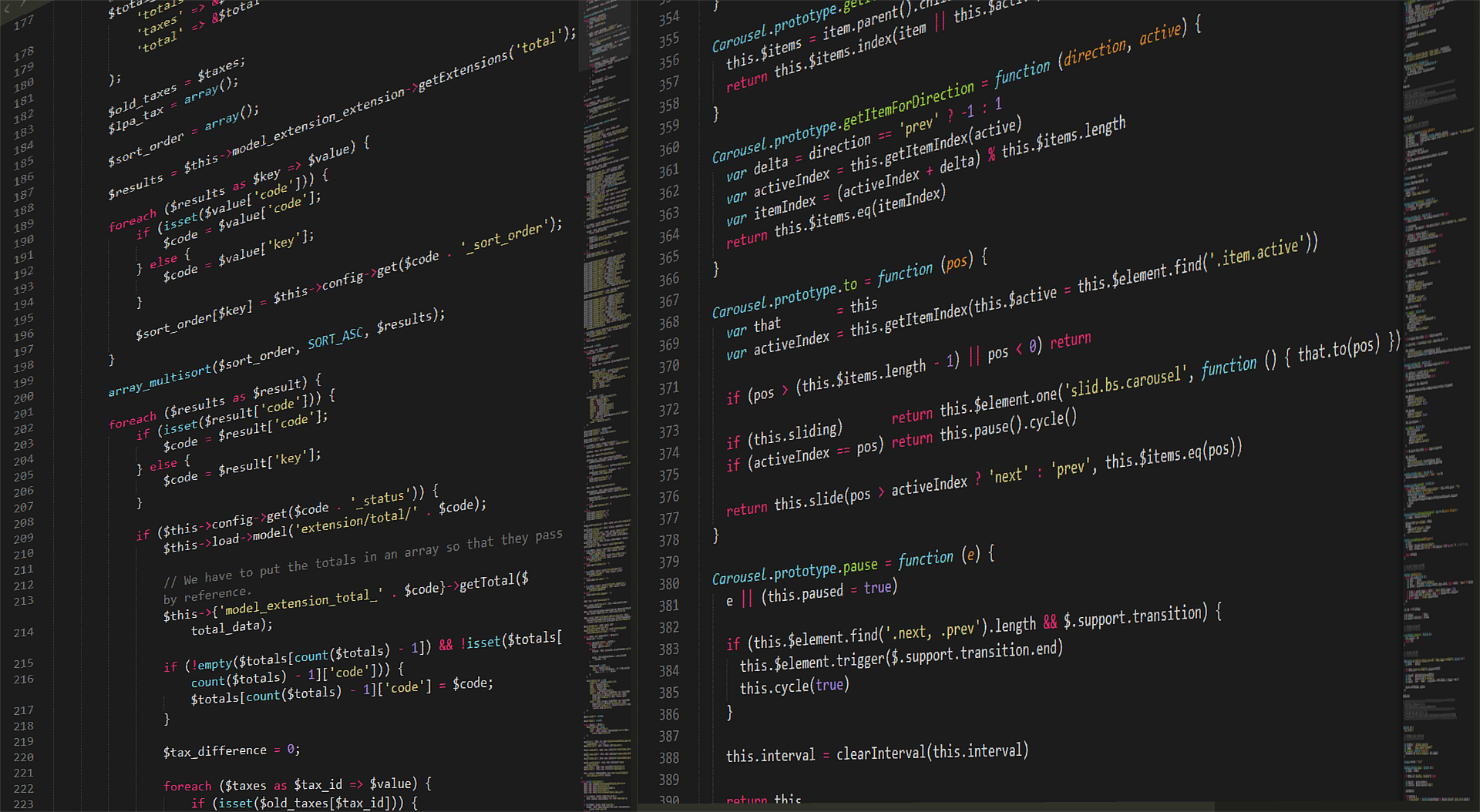 is Lisp better than Python