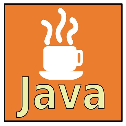 is Java a data definition language