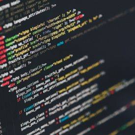 Is Typescript a Javascript framework?