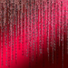 Is Lisp the best programming language